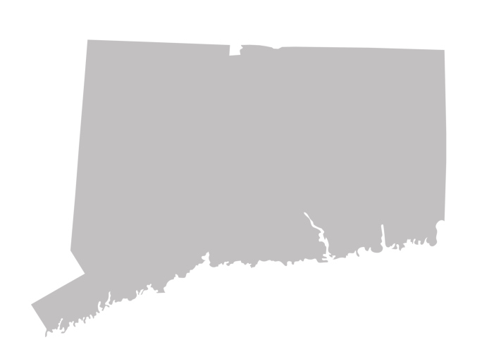 Connecticut definitely needs Winters broswaste systems for dumpsters, dumpster rentals and waste services
